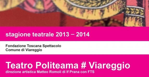 Volantino_fronte_DEF.jpg