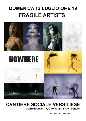 nowhere-page-001.jpg