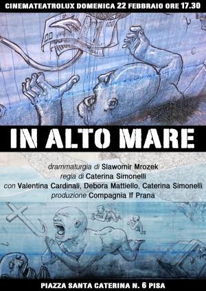 In_alto_mare.jpg