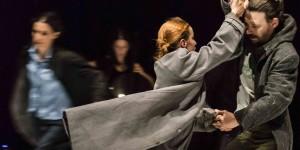 Balletto-Civile-ph-Luigi-De-Frenza.jpg