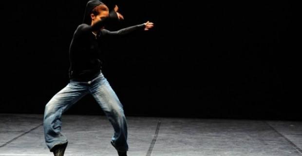 Balletto_Civile.jpg
