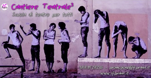 Cartolina_Cantiere_Fronte.jpg