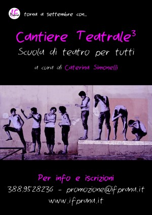 CantiereTeatrale3_Manifesto_rid.jpg
