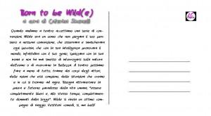 Cartolina_Cantiere_Retro.jpg