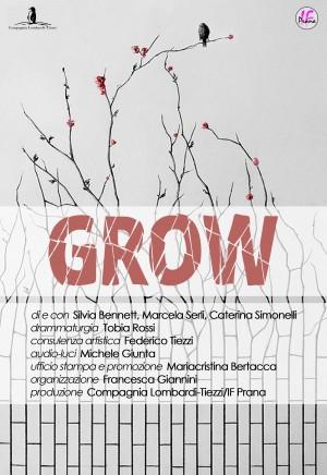 Grow_Locandina.jpg