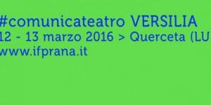 banner_#comunicateatro_versilia.jpg