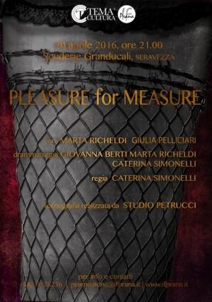 Pleasure4MeasureSito.jpg