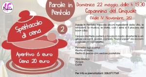 Parole_in_pentola2.jpg