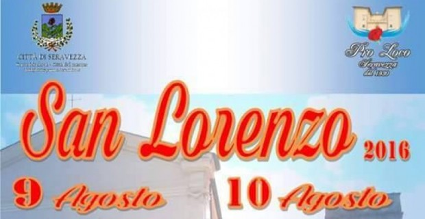 SanLorenzoSeravezza.jpg
