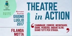 TheatreInAction.jpg