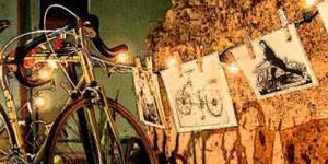Bicicletteide.jpg