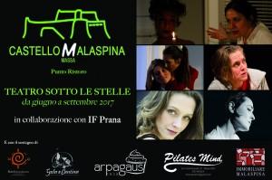 TeatroSottoLeStelle.jpg