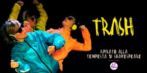 Trash19-FB-banner-1.jpg