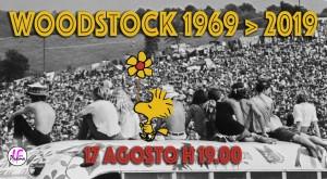 WoodstockCop.jpg